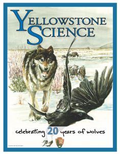 yellowstone_science_cover